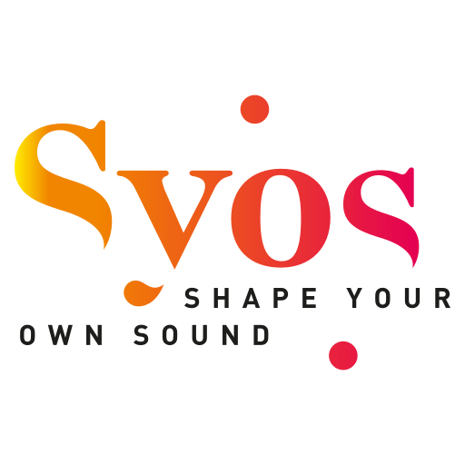 Saxophone mouthpiece | Syos: more in tune, easier to play